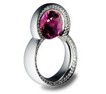 Gebruder Schaffrath Jewelry...
