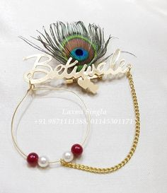 Wedding Brooches, Wedding Designs, Wreaths, Door Wreaths, Deco Mesh Wreaths, Wedding Pins, Floral Arrangements, Garlands, Floral Wreath