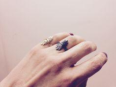 Rings: Artemisia R.