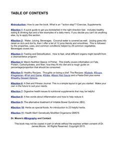 Amazon.com: Probiotic Supplement -- Doctor's Choice: 12 Super-Strain Probiotics - 60 - 300 mg Veggie Caps 1 X Per Day - Contains Living Robust Intestinal Flora Strains -- Acid & Bile Resistant - Has A Patented & Trademarked Human Strain Lactobacillus Acidophilus: Health & Personal Care