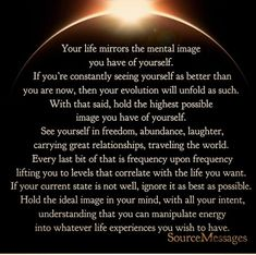 Spiritual Path, Spiritual Wisdom, Spiritual Awakening, Cosmic Consciousness, Free Soul, Subconscious Mind, Wednesday Wisdom, Yoga Quotes, Life Quotes
