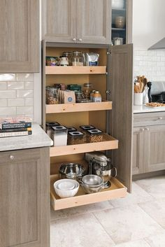 Beautiful Home Depot Sliding Cabinet Shelves