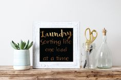 print by YourFullerLife on Etsy