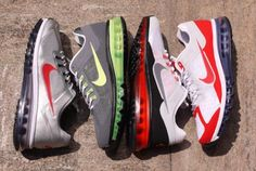 fb6d5479f39b Nike Air Max 2013+ EXT