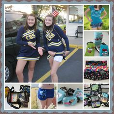 Insulin pump bands, and cases for your insulin pump http://www.pumpwearinc.com/pumpshop/index.php?l=product_list&c=new