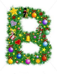 abecedario de navidad alphabet letters design printable alphabet letters cute letters letter