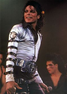 Photo of Bad ErA for fans of The Bad Era 22848746 Michael Jackson Images, Michael Jackson Dangerous, Michael Jackson Bad Era, Mike Jackson, Bad Gyal, Bad Girlfriend, Mj Bad, American Bandstand, King Of Music