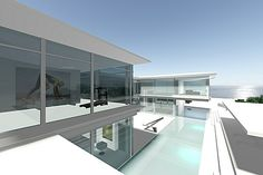 Mallorca property for sale. Buy properties for sale in Mallorca