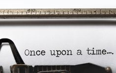Five Tips to Perfect the Art of Short Story Writing