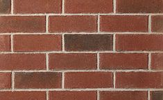 Brampton Brick JP Series brings clay bricks a touch of tradition with modern strength and durability, featuring deep hues and softly rounded corners to accentuate any home or business Brick Yard, Legacy Collection, Building A New Home, Brickwork, Old World Charm, Traditional Looks, Better Together, Historic Homes, Colour Images