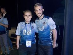 Teen cancer survivor realizes soccer-star dream in FIFA 17 ,fifacoin-buy.com with the best services and cheap price online