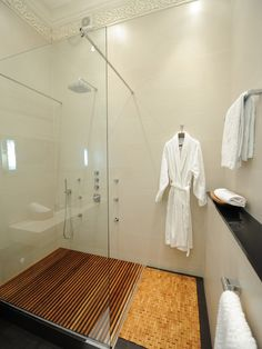 Bathroom Shower Design, Pictures, Remodel, Decor and Ideas - page 13