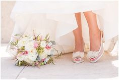 Classic Toronto Wedding by Precious Photography | One Hitched Lane