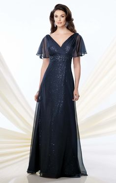 2015 new arrival free shipping pleats sexy cap sleeve evening dress beaded applique beads jewel sequin pleated sexy tulle fold