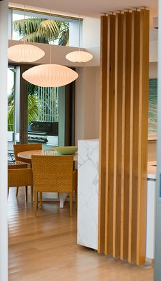 Surf Shack, Dining Room, Lounge, Flooring, Connection, Kitchens, Ceiling, Furniture, Google Search