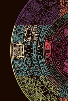 Wallpaper iphone Iphone wallpaper is part of Mexico wallpaper - Mexico Wallpaper, Vs Pink Wallpaper, Aztec Wallpaper, Graphic Wallpaper, Apple Wallpaper, Wallpaper Backgrounds, Iphone Backgrounds, Iphone Wallpapers, Graffiti Wallpaper Iphone