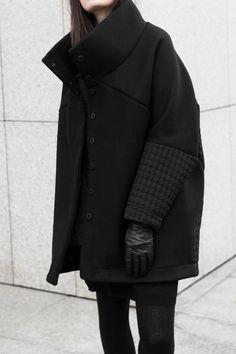 Пальто из кашемира в магазине «MARUT studio» на Ламбада-маркете