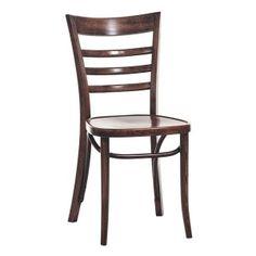 Damrak Stapelbaar -     Brasseriestoel Simple, kantinestoel, keukenstoel, eetkamerstoel, keukenstoel, interieurinrichting, horecameubilair, horeca, restaurant, cafe, stoel, strak