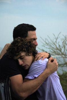 Do começo ao fim (2009)  Brazil
