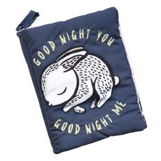Wee Gallery Good Night You, Good Night Me: A Soft Bedtime Book With Mirrors Cloth Books For Babies, Good Night To You, High Contrast Images, Baby Must Haves, Prams, Animal Faces, Tummy Time, Korean Fashion Casual, Getting Old