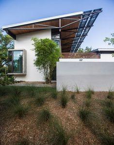 Seminole Residence   Halflants + Pichette   Archinect