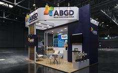 abgd on Behance Exhibition Stand Design, Graphic Design Art, Exhibitions, Art Direction, Behance, Architecture, Boots, Modern, Arquitetura