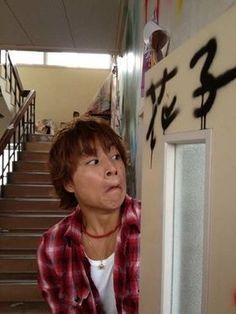 【GENERATIONS】 白濱亜嵐 画像まとめ - NAVER まとめ Anime Cosplay