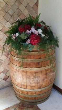 fiori Federica Ambrosini