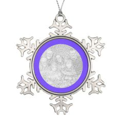 ==>Discount          Purple Border Ornament           Purple Border Ornament so please read the important details before your purchasing anyway here is the best buyShopping          Purple Border Ornament lowest price Fast Shipping and save your money Now!!...Cleck See More >>> http://www.zazzle.com/purple_border_ornament-256712254021385128?rf=238627982471231924&zbar=1&tc=terrest