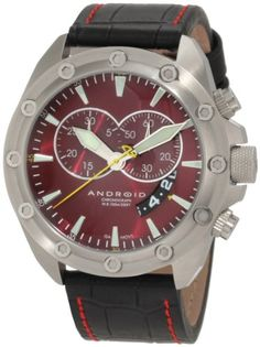 http://makeyoufree.org/android-mens-ad465br-concept-t-2-chronograph-red-watch-p-5601.html