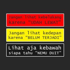 Dankest Memes, Jokes, Quotes Lucu, Meme Comics, Self Reminder, Quotes Indonesia, Beauty Quotes, Just For Laughs, Teenager Posts