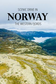 Norway Travel Guide, Europe Travel Guide, Travel Guides, European Destination, European Travel, Norway Vacation, Berlin, Road Trip Destinations, Beautiful Places To Visit