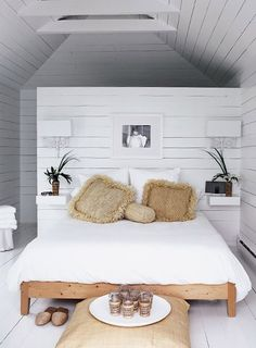 tropical white+wood