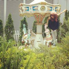 2014年07月のブログ|八木アリサオフィシャルブログ「Alissa Yagi Official Blog」Powered by Ameba