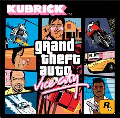 Google Image Result for http://images3.wikia.nocookie.net/__cb20100814203635/gtawiki/images/2/21/GTA_EFLC_Neutral_Cover.jpg