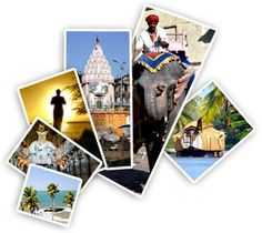 Are you looking for Rajasthan Tour Packages? Get complete Rajasthan Tour Packages from Indian Tour and Travel consultancy. Indian Tour and Travel Consultancy is one of the best Holiday and Honeymoon Consultancy in Delhi, India. Here you get Cultural Tours Rajasthan, Rajasthan Desert safari, Village Tour Rajasthan, Rajasthan Camel Safari, Pushkar camel Fair Tour. For more info please visit here- http://www.indiantourandtravelconsultancy.com/cultural-tours-rajasthan.html