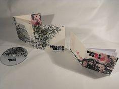 label musique fictif  http://yougow-graphisme.tumblr.com