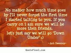 Image result for friends carry you quotes