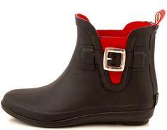http://zebra-buty.pl/model/4894-kalosze-gioseppo-coventry-black-2042-084
