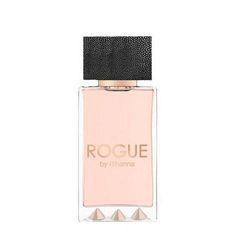 Rogue Edp fra Rihanna Perfume er en flirty, sensuell og orientalsk duft som passer humøret ditt og fremhever ditt sanne jeg. Rihanna Rogue Edp er duften som passer alle kvinner, uansett humør, og som med sine herlige noter forfører sansene dine. Duften åpner opp med friske noter av sitronblomst og cyclamen for å deretter overgå i et romantisk hjerte av jasmin, rose, plommer og mokka. Duften lander siden i en myk base av musk, tre, patsjuli, vanilje og amber.