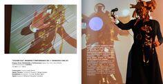 Fonlad Digital Art Festival catalog 2013 http://issuu.com/josevieira/docs/fonlad2013_net