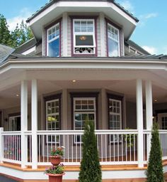 railing designs for outdoor decks   outdoor deck railings - group picture, image by tag - keywordpictures ...