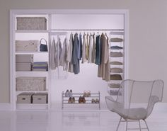 Organizing Lies You Tell Yourself - Decluttering Mistakes and Misconceptions - ELLE DECOR