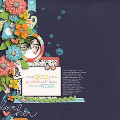 Everyday Life: It's A Girl Thing   Collection by Designs by Megan Turnidge and Tickled Pink Studio http://scraporchard.com/market/Everyday-Life-It-s-A-Girl-Thing-Digital-Scrapbook-Collection.html Fuss Free: Drip Drop 3 by Fiddle-Dee-Dee Designs http://scraporchard.com/market/Fuss-Free-Drip-Drop-3-Digital-Scrapbook.html