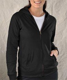 LA T Sportswear Brand New. 60/40 cotton/polyester French terry. Color:BLACK.  #LATSportswear #Apparel