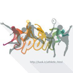 آخرین اخبار ورزشی | اخبار ورزشی | خبر ورزشی | ورزش3 | ورزش سه | ورزش | ورزشی |آخرین اخبار ورزشی امروز