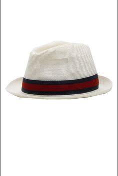 Sombreros de verano para hombre Sombreros De Verano 9ca97e840761