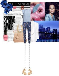 """""""Untitled #484"""" by moccsie on Polyvore"""