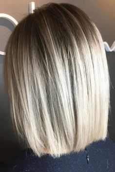Haircuts For Women That Will Never Go Out Of Style ★ See more: http://lovehairstyles.com/classic-haircuts-for-women/
