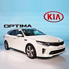 '2016 #제네바 국제 #모터쇼 ' 에서 선보인 #기아자동차 #K5 #플러그인하이브리드는 올해 유럽시장에 #출시 될 예정입니다  #KIA #motors K5 ( #Optima ) #PHEV is about be sold in European #market this year  #motor #car #eco #hybrid #Palexpo #Swiss #open #world #new #자동차 #신형 #오토쇼 #스위스 #팔렉스포